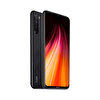 Xiaomi Redmi Note 8 4GB/64GB Siyah Akıllı Telefon