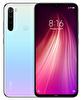 XIAOMI REDMI NOTE 8 4-64GB BEYAZ AKILLI TELEFON ( OUTLET )