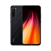 Xiaomi Redmi Note 8 4GB/128GB Siyah Akıllı Telefon