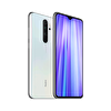 Xiaomi Redmi Note 8 Pro 6GB/128GB Beyaz Akıllı Telefon
