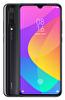 Xiaomi Mi 9 Lite 6GB/64GB Gri Akıllı Telefon