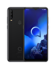 ALCATEL 3X 2019 4/64GB BLACK AKILLI TELEFON ( OUTLET )