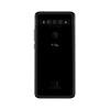 TCL Plex 6GB/128GBObsidiyen Siyah Akıllı Telefon