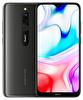 Xiaomi Redmi 8 4GB/64GB Siyah Akıllı Telefon