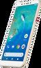 General Mobile GM8 2019 Edition Single Gold Akıllı Telefon