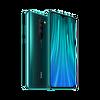 Xiaomi Redmi Note 8 Pro 6GB/64 GB Yeşil Akıllı Telefon