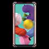 SAMSUNG GALAXY A51 PINK AKILLI TELEFON ( OUTLET )