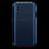 Samsung Galaxy A01 Blue Akıllı Telefon
