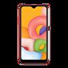 Samsung  Galaxy A01 Red Akıllı Telefon