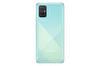 Samsung Galaxy A71 128GB Mavi Akıllı Telefon