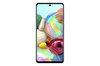 SAMSUNG GALAXY A71 BLACK AKILLI TELEFON ( OUTLET )