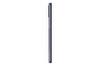 Samsung Galaxy A71 128GB Siyah Akıllı Telefon