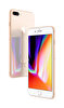 IPHONE 8 PLUS 128GB GOLD AKILLI TELEFON ( OUTLET )