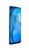 Oppo Reno 3 128GB Kuzey Işıkları Akıllı Telefon
