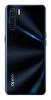 Oppo A91 128GB Siyah Akıllı Telefon