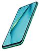 Huawei P40 Lite 128 GB Yeşil Akıllı Telefon