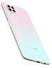 Huawei P40 Lite 128 GB Pembe Akıllı Telefon