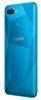 Oppo A12 32GB Mavi Akıllı Telefon