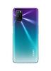 Oppo A72 128GB Uzay Moru Akıllı Telefon