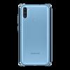 Samsung Galaxy A11 Blue  Akıllı Telefon