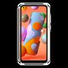 Samsung Galaxy A11 White Akıllı Telefon