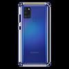 Samsung Galaxy A21s Blue Akıllı Telefon