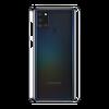 Samsung Galaxy A21s Black Akıllı Telefon