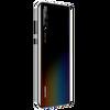 Huawei P Smart S 4-128GB Siyah Akıllı Telefon