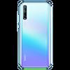 Huawei P Smart S 4-128GB Kristal Akıllı Telefon