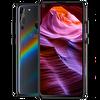 Casper Via X20 128GB Premium Mavi Akıllı Telefon ( OUTLET )