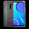 Xiaomi Redmi 9 4-64GB Gri Akıllı Telefon