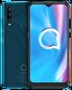Alcatel 1SE 64 GB Yeşil Akıllı Telefon
