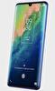 TCL 10 Plus Gece Mavisi Akıllı Telefon