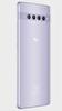 TCL 10 Plus Uzay Grisi Akıllı Telefon