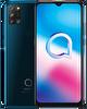 Alcatel 3X 2020 128 GB Koyu Siyah Akıllı Telefon