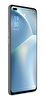 Oppo Reno 4 Lite 128 GB Metalik Beyaz Akıllı Telefon