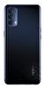 Oppo Reno 4 128 GB Uzay Siyahı Akıllı Telefon