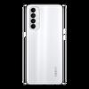 Oppo Reno 4 Pro 256 GB İpeksi Beyaz Akıllı Telefon
