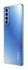 Oppo Reno 4 Pro 256 GB Galaktik Mavi Akıllı Telefon