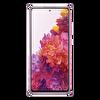 Samsung Galaxy S20FE Lavender Akıllı Telefon