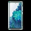 Samsung Galaxy S20FE Akıllı Telefon Mint Yeşili
