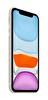 Apple iPhone 11 64GB Akıllı Telefon Beyaz