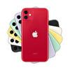 Apple iPhone 11 64GB Akıllı Telefon Red