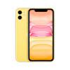 Apple iPhone 11 64GB Akıllı Telefon Sarı