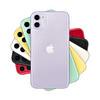 Apple iPhone 11 64GB Akıllı Telefon Mor