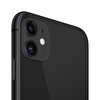 Apple iPhone 11 256GB Black Akıllı Telefon