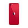 Apple iPhone SE 64GB Akıllı Telefon Red