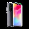 "Xiaomi Redmi Note10 LITE 8GB/128GB 6.47"" Siyah Akıllı Telefon"