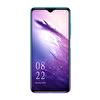 Elephone E10 4GB/64GB Mavi Akıllı Telefon ( OUTLET )