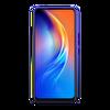 Tecno Spark 128GB Mavi Akıllı Telefon